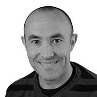 Sébastien LEMAIRE